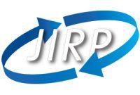 jirp11