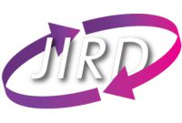 jird11
