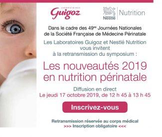 Nestle-Guigoz--650_550