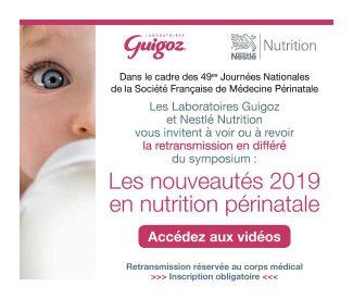 Nestle-Guigoz-Les-nouveautes-2019-en-nutrition-perinatale-650_550-Diff