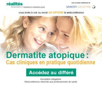 Pavé_portail_SANOFI_650_550px