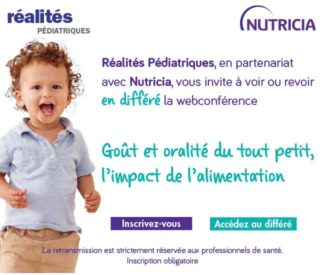 pave-differe-nutricia